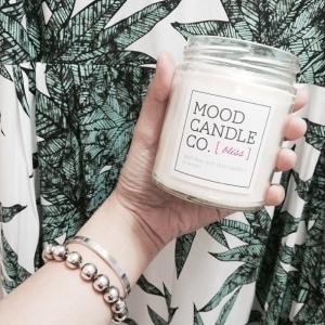 Mood Candle Co.